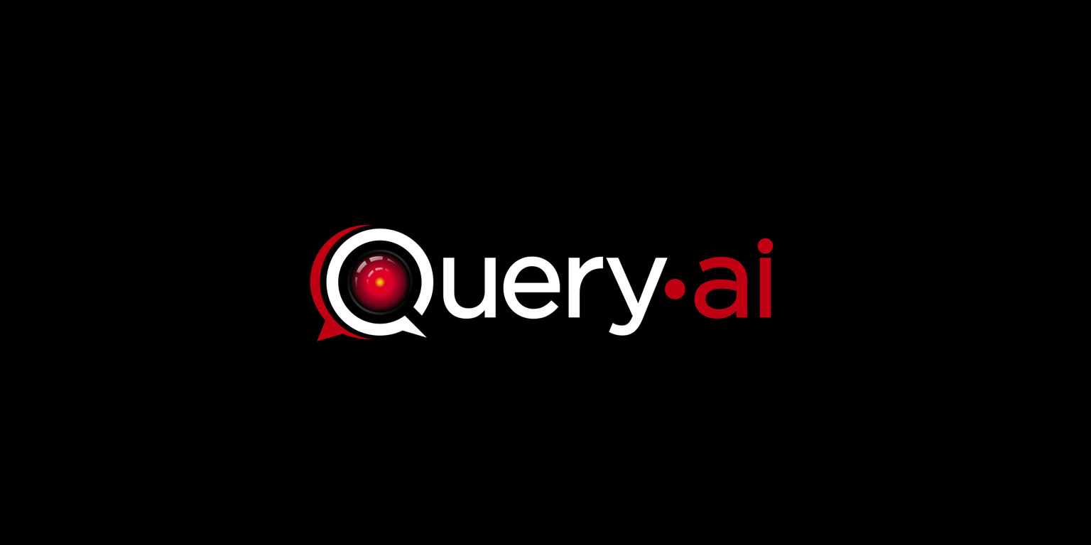 Query.ai Large