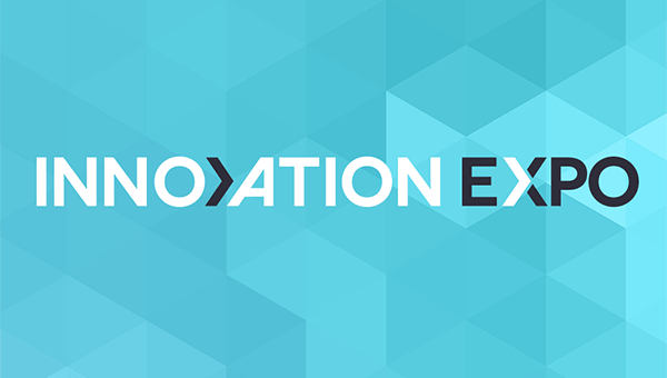 south-dakota-innovation-expo