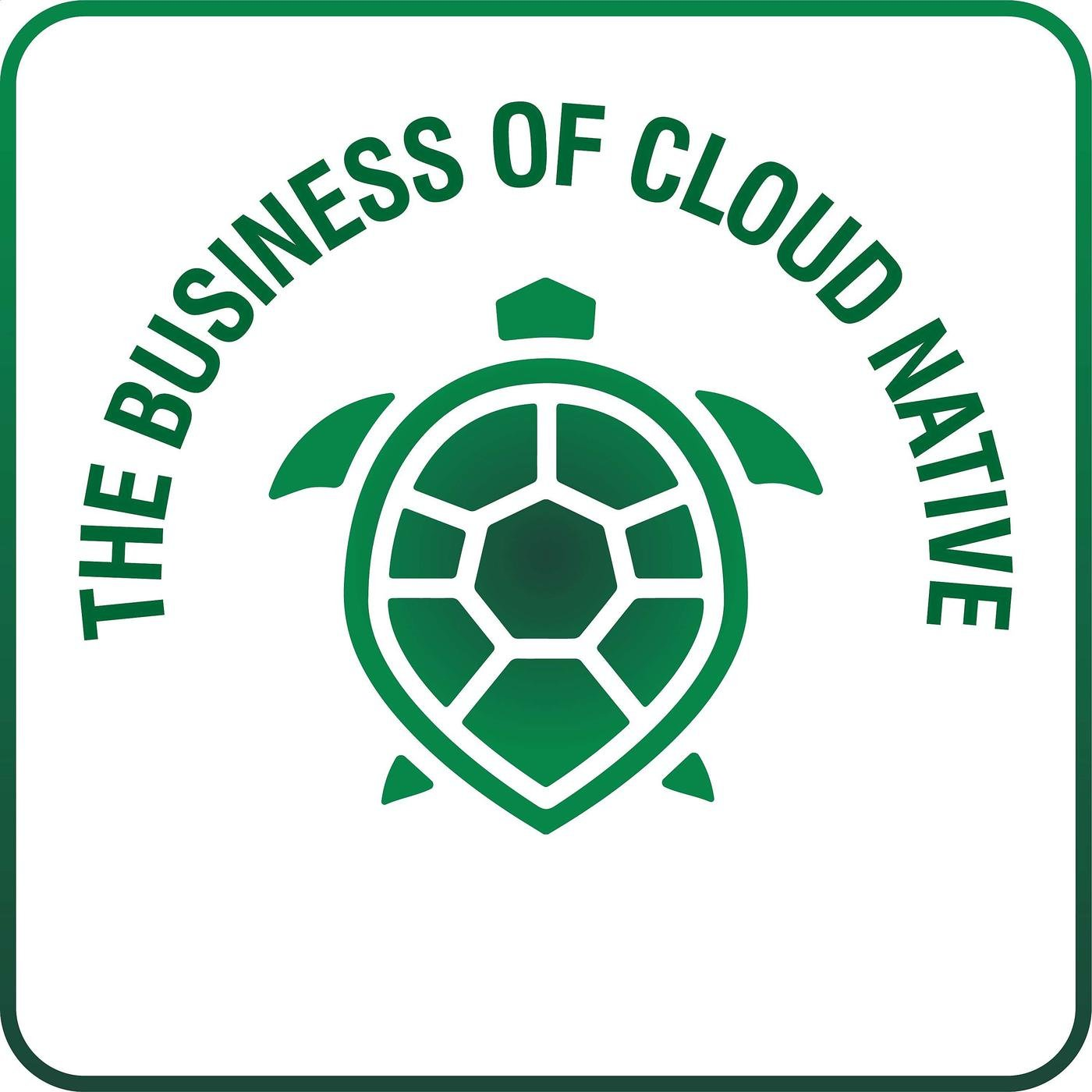 the-business-of-cloud-native-CBHOepwUctP--tBqHeOdKsr.1400x1400